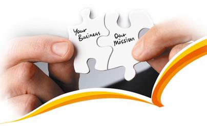 B2B Matchmaking & Event Networking Platform